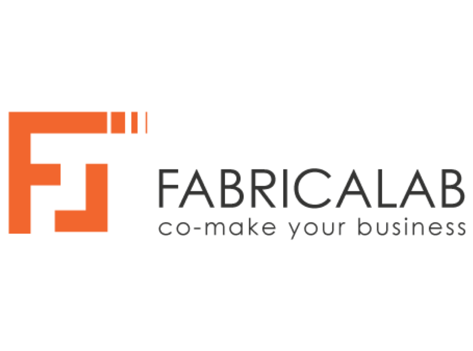 FabricaLab Group